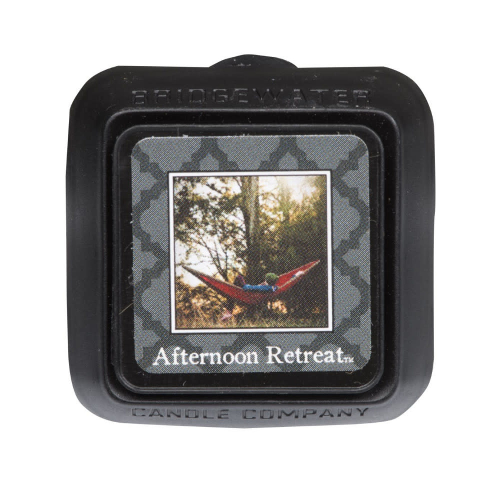 Bridgewater Car Perfume / Auto Parfum Afternoon Retreat