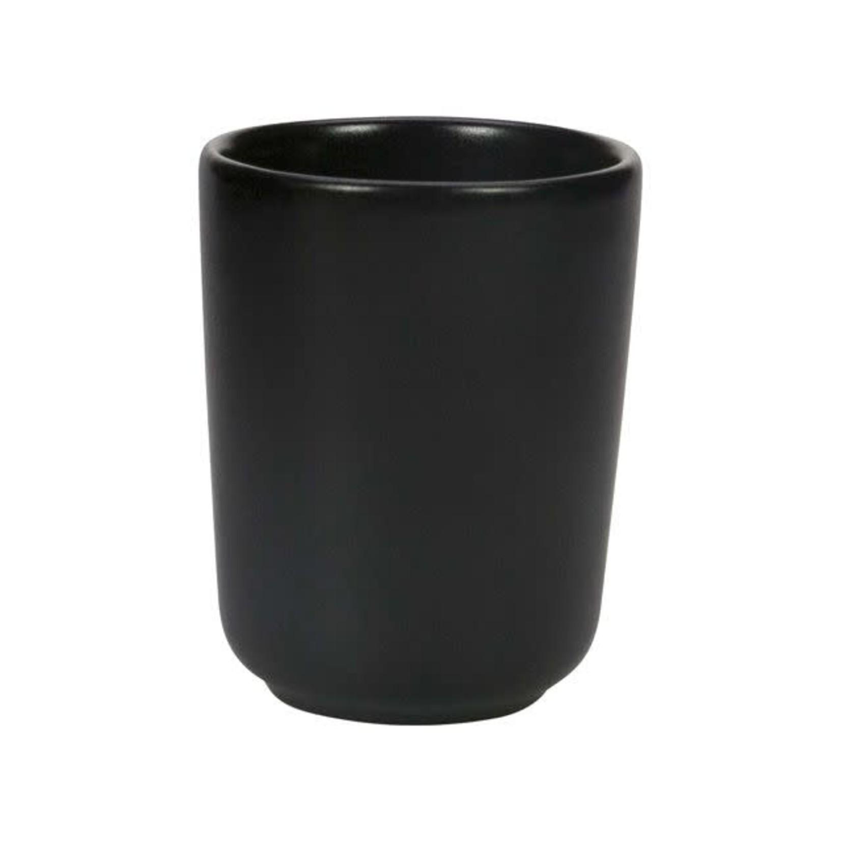 Gusta Espresso beker FIKA z/oor 5x6,5cm