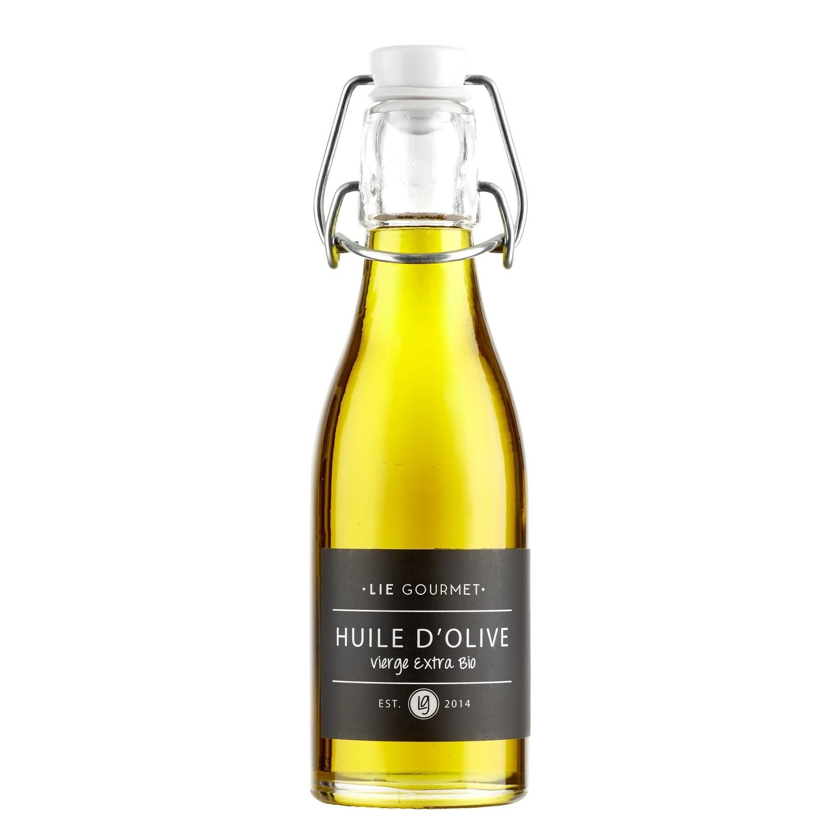 Lie Gourmet Olive oil neutral
