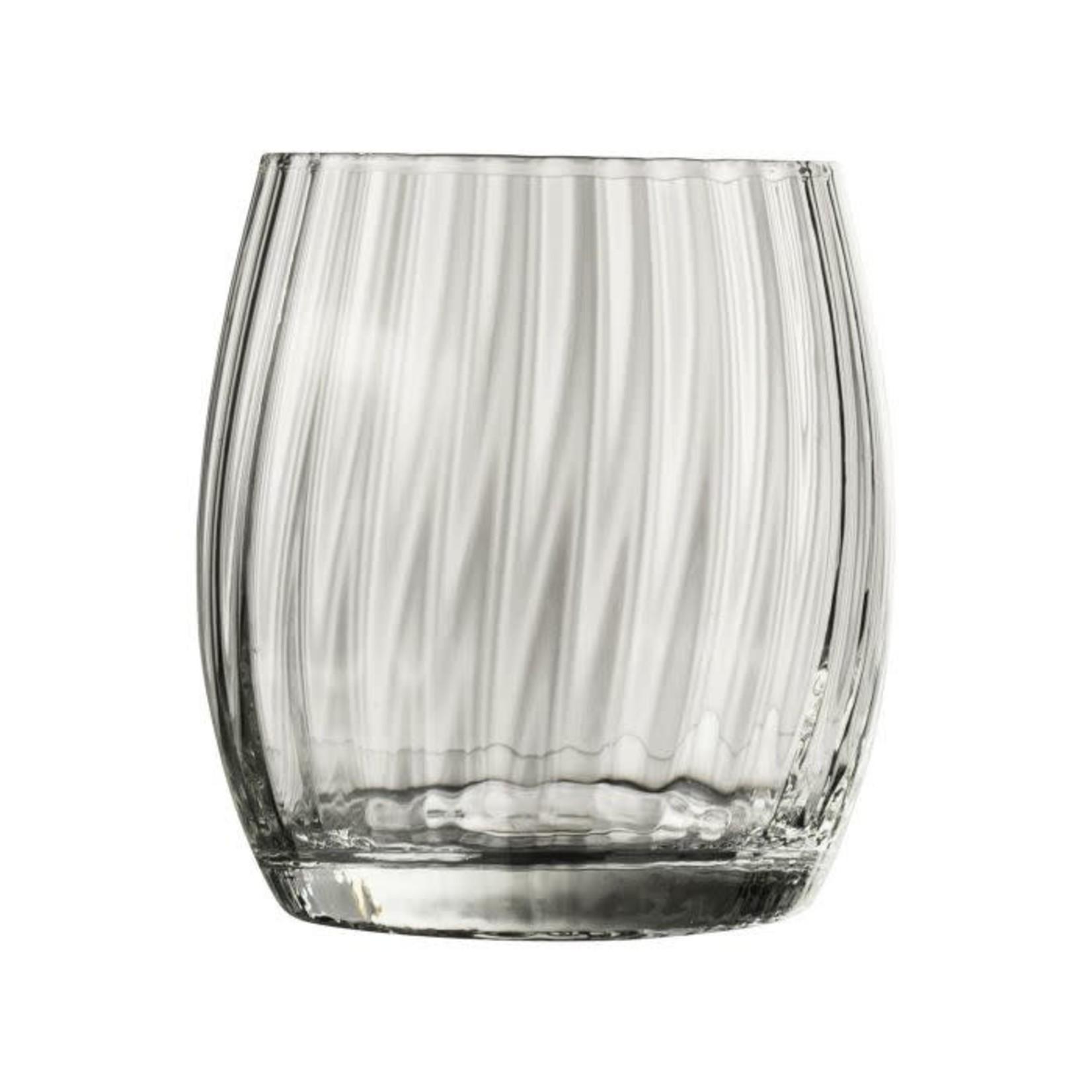 Gusta Cocktailglas 45cl