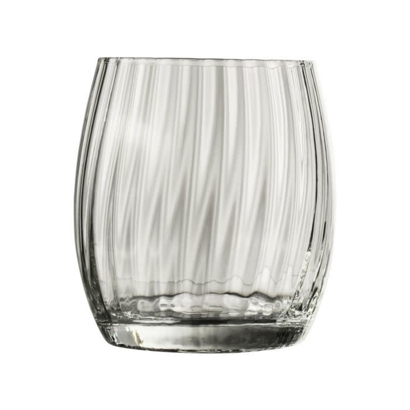 Gusta water/sap glas 45cl