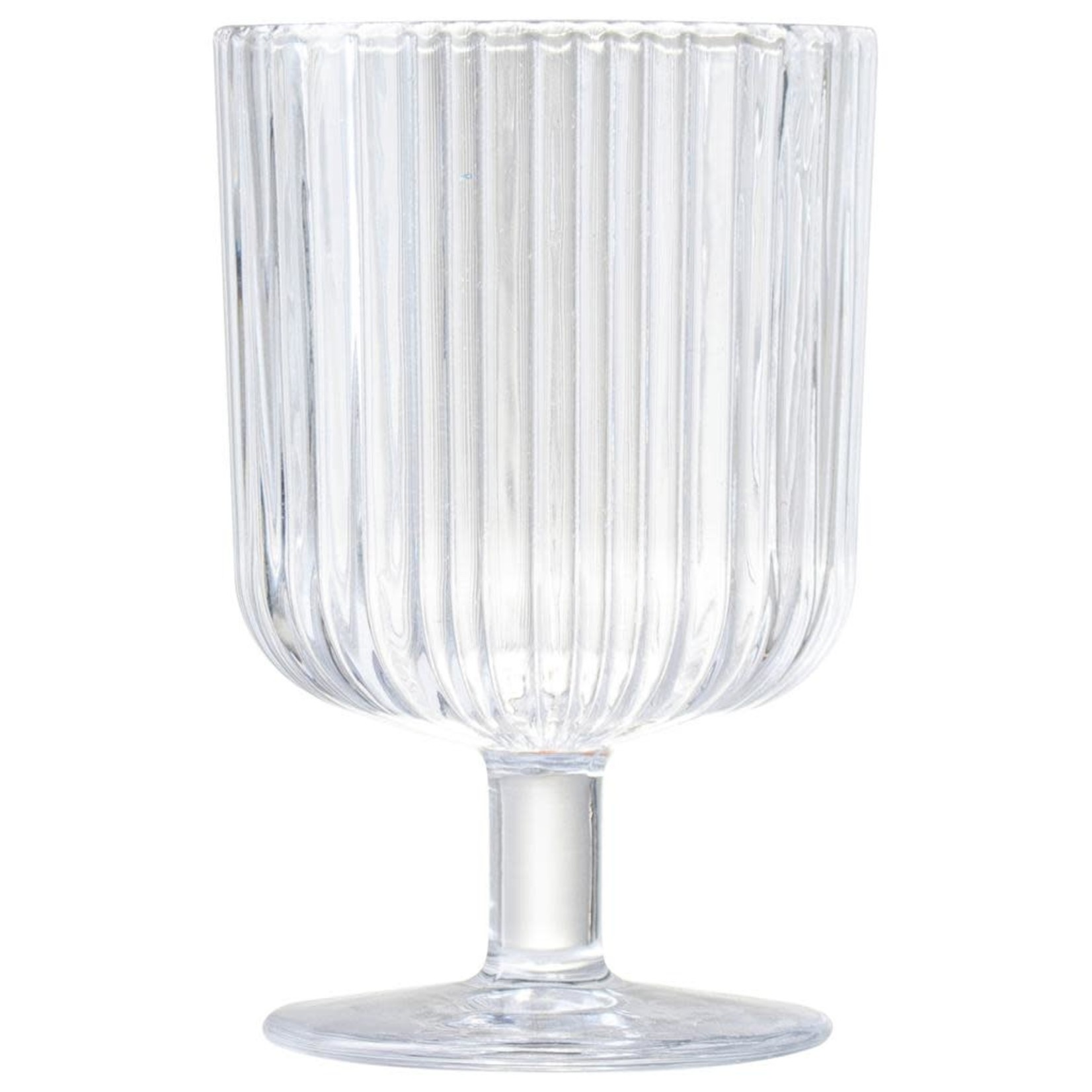 Gusta Gusta Wijnglas 250ml
