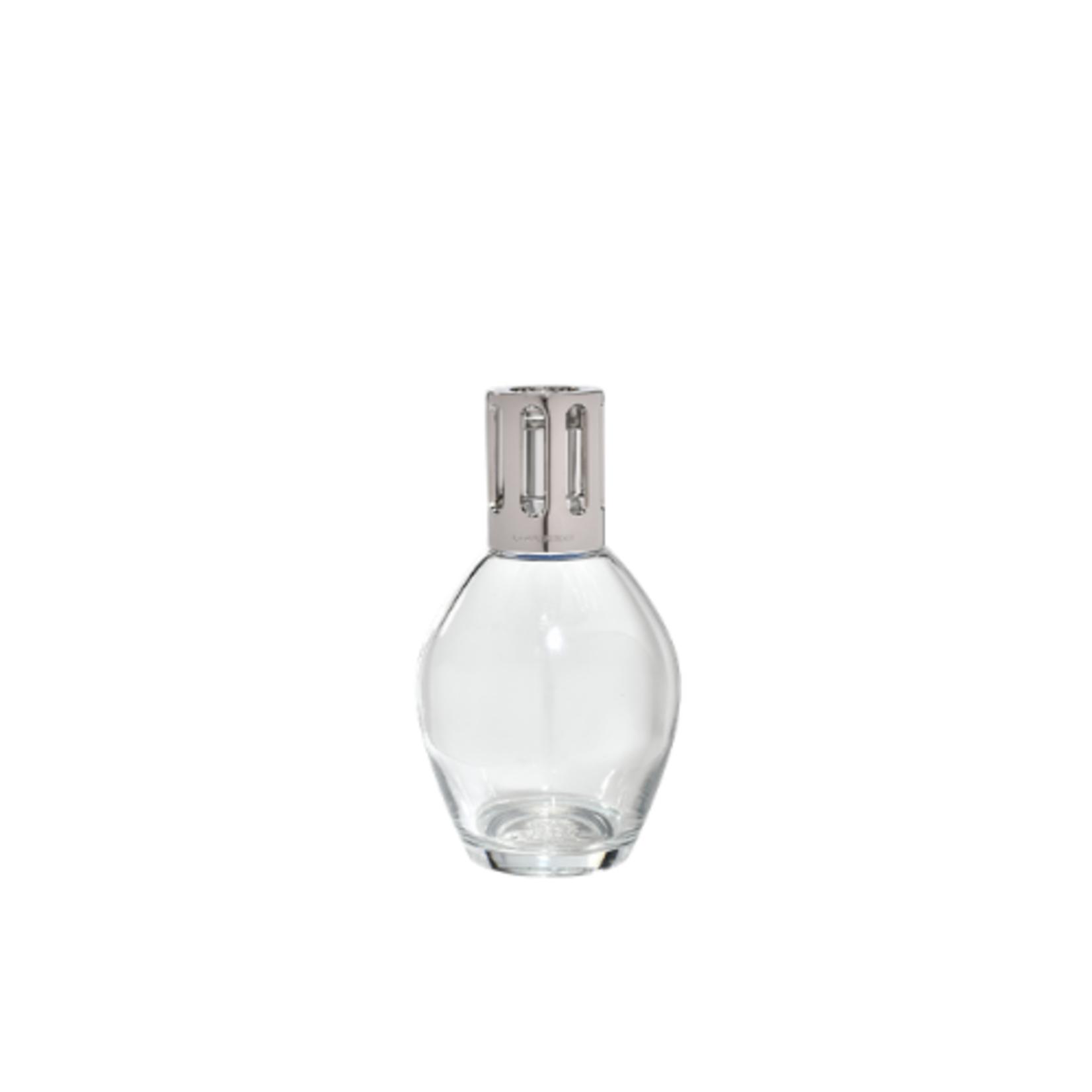 Lampe Berger Lampe Berger Ovale fles met lont