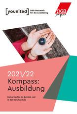 Kompass: Ausbildung