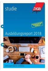 Ausbildungsreport 2018