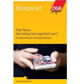Blickpunkt Fake News