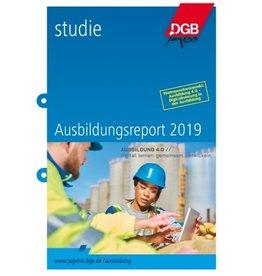 Ausbildungsreport 2019
