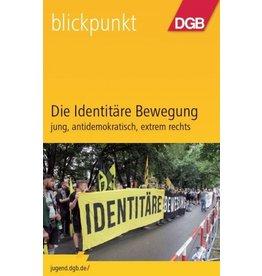 Die Identitäre Bewegung