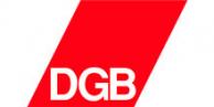 DGB-Shop