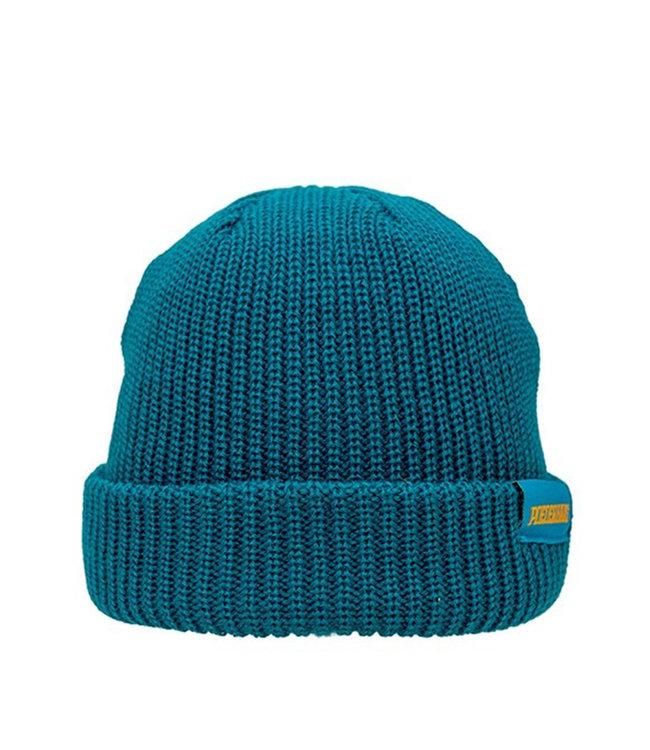 Park Series Flip - Turquoise hat SB2.4
