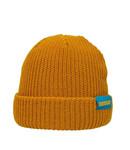 Park Series Flip - Yellow hat SB2.3
