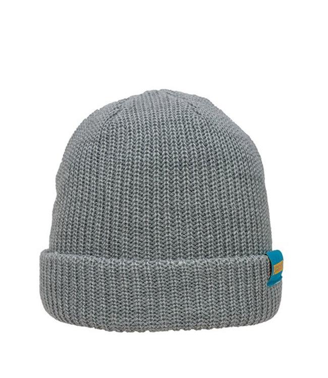 Park Series Flip - grey hat SB2.1