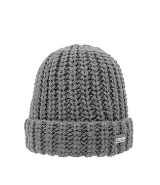 Park Series rough - dark gray hat