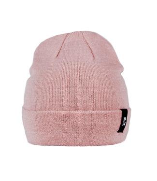Natural Basic muts - Pink