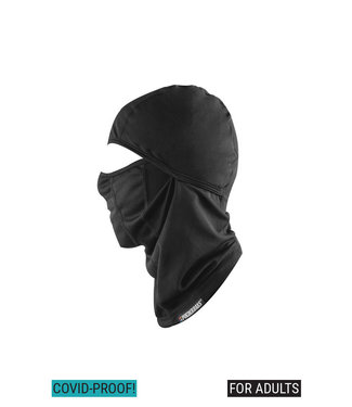 Sports Balaclava (facemask)