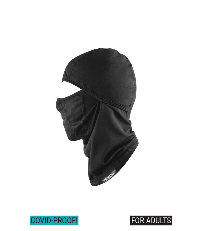 Sports Sturmhaube (facemask)
