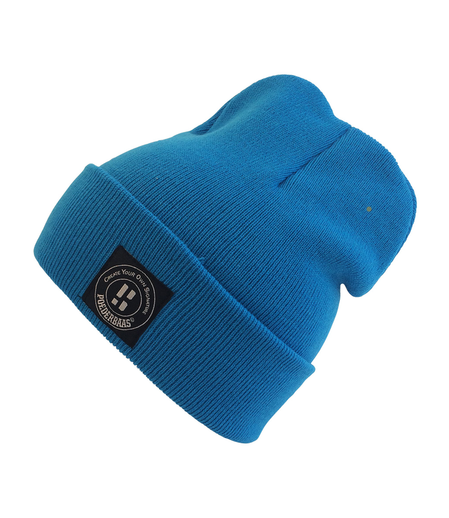 Urban Hut - blau