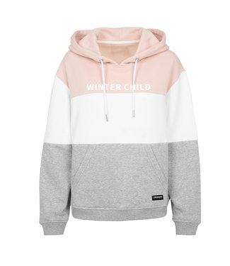 Winter Child Hoodie
