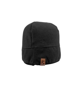 Functional Sports beanie - black