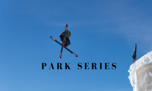 Park series