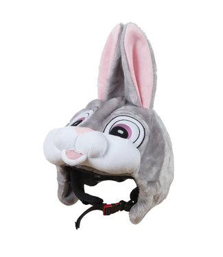 Shred Rabbit - Helmabdeckung