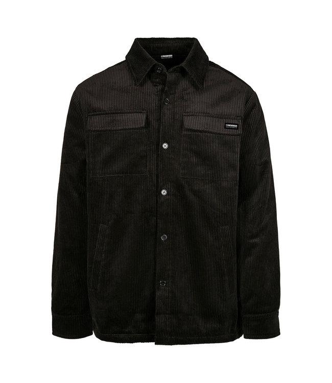 Mountain Peak corduroy jacket