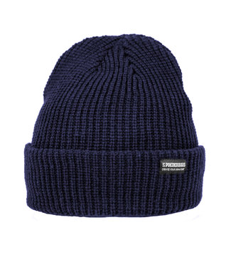 The Blue Royal mütze - Navy