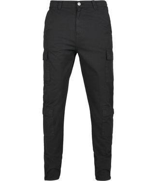 Cargo Pants van Poederbaas
