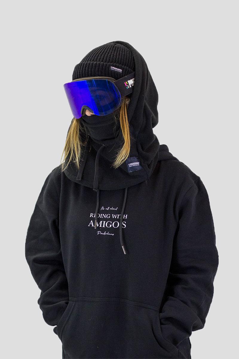 Hoe kies ik de juiste skibril?