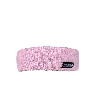 Beach Headband - Light Pink