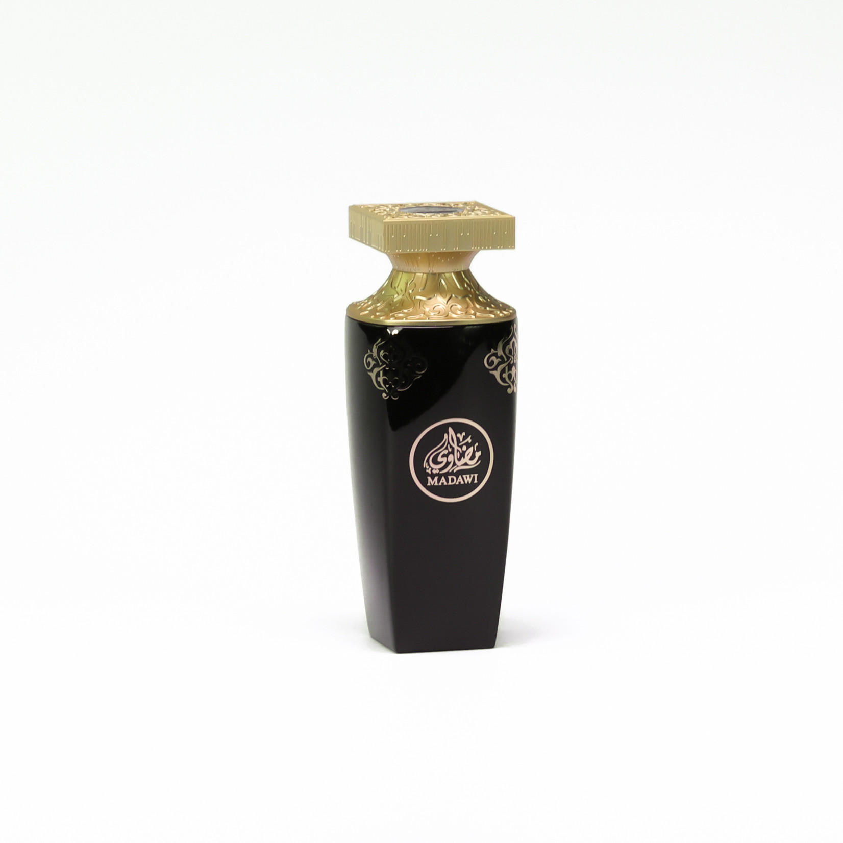Arabian Oud Madawi  (90ml Eau de Parfum)