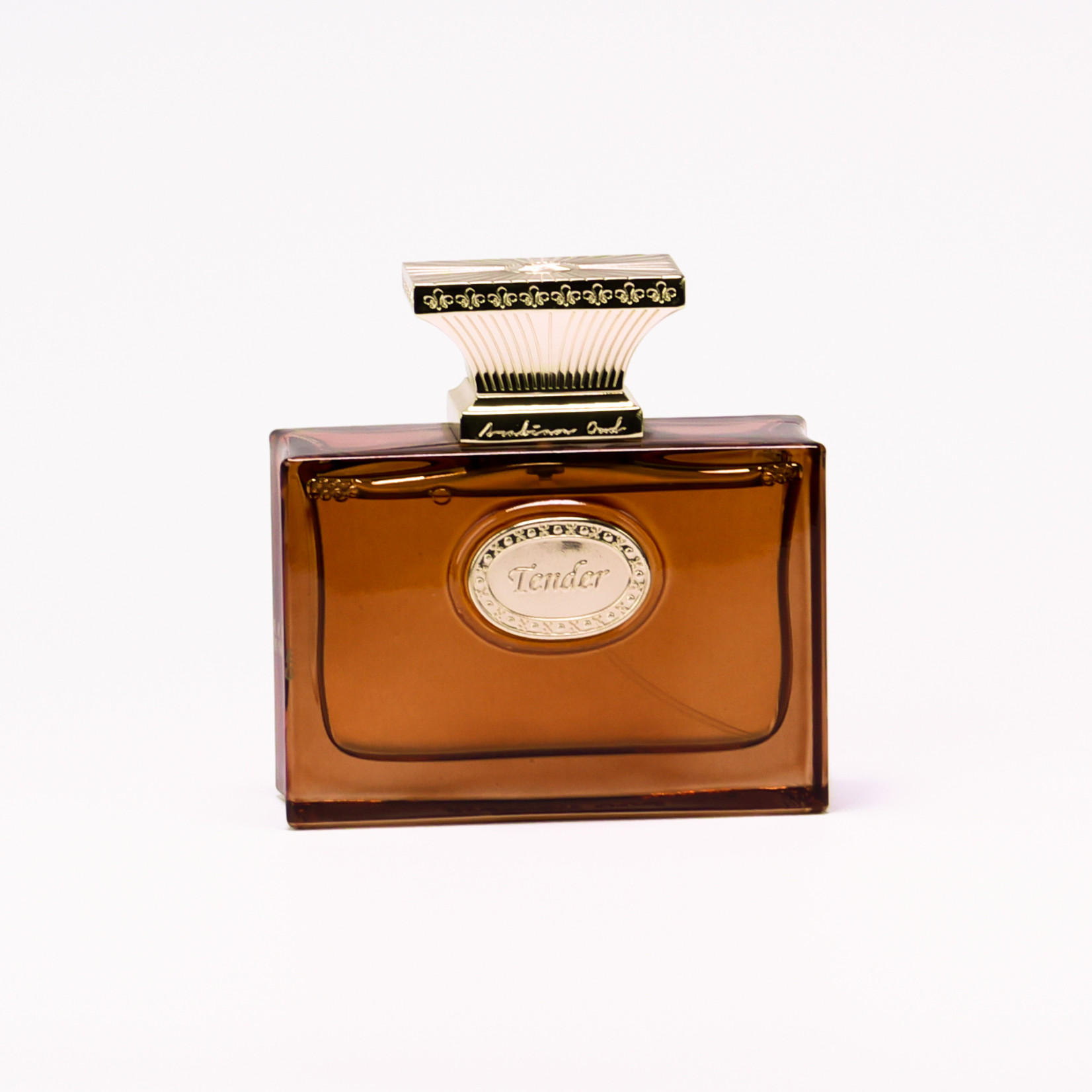 Arabian Oud Tender (100ml Eau de Parfum)