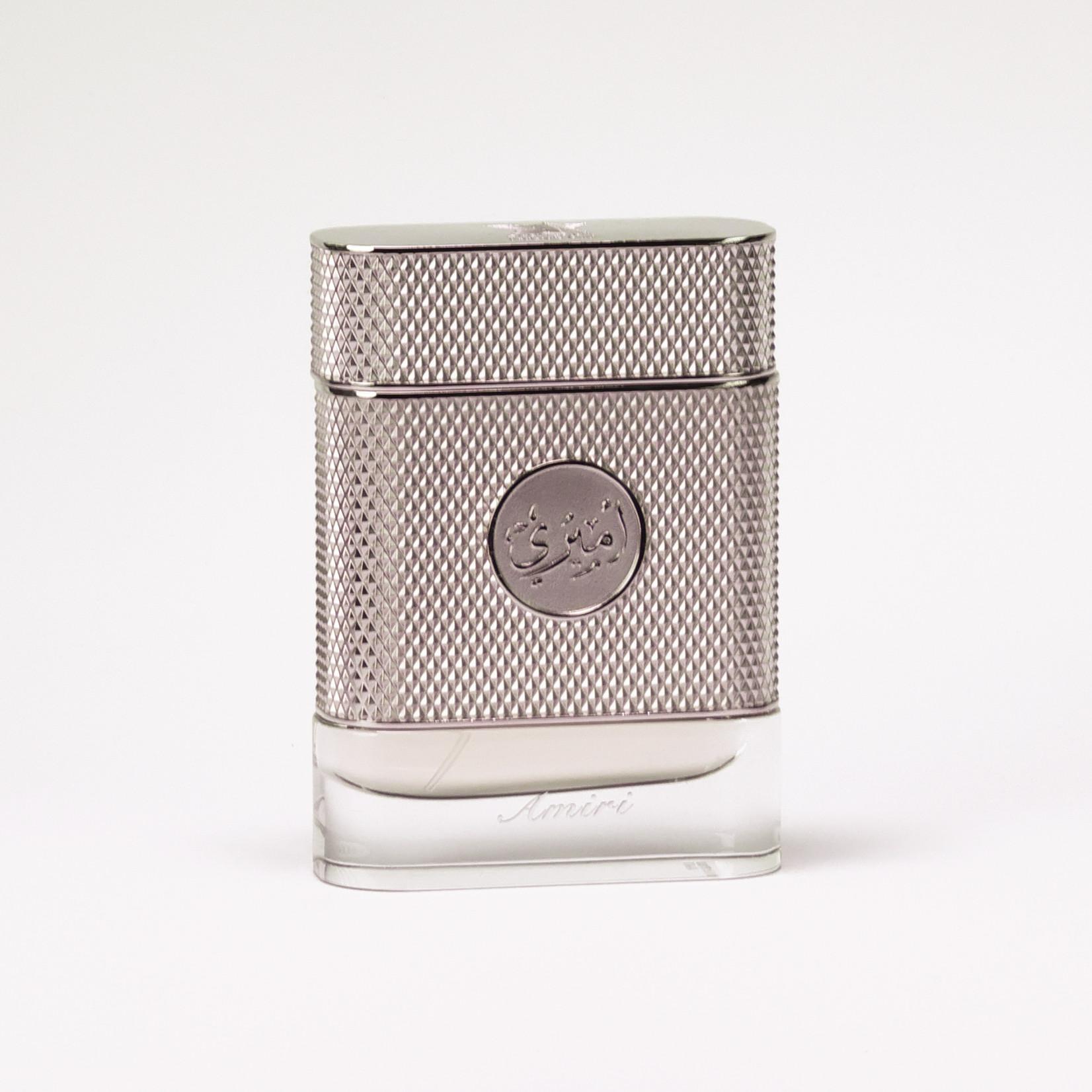 Arabian Oud Amiri (75ml Eau de Parfum)