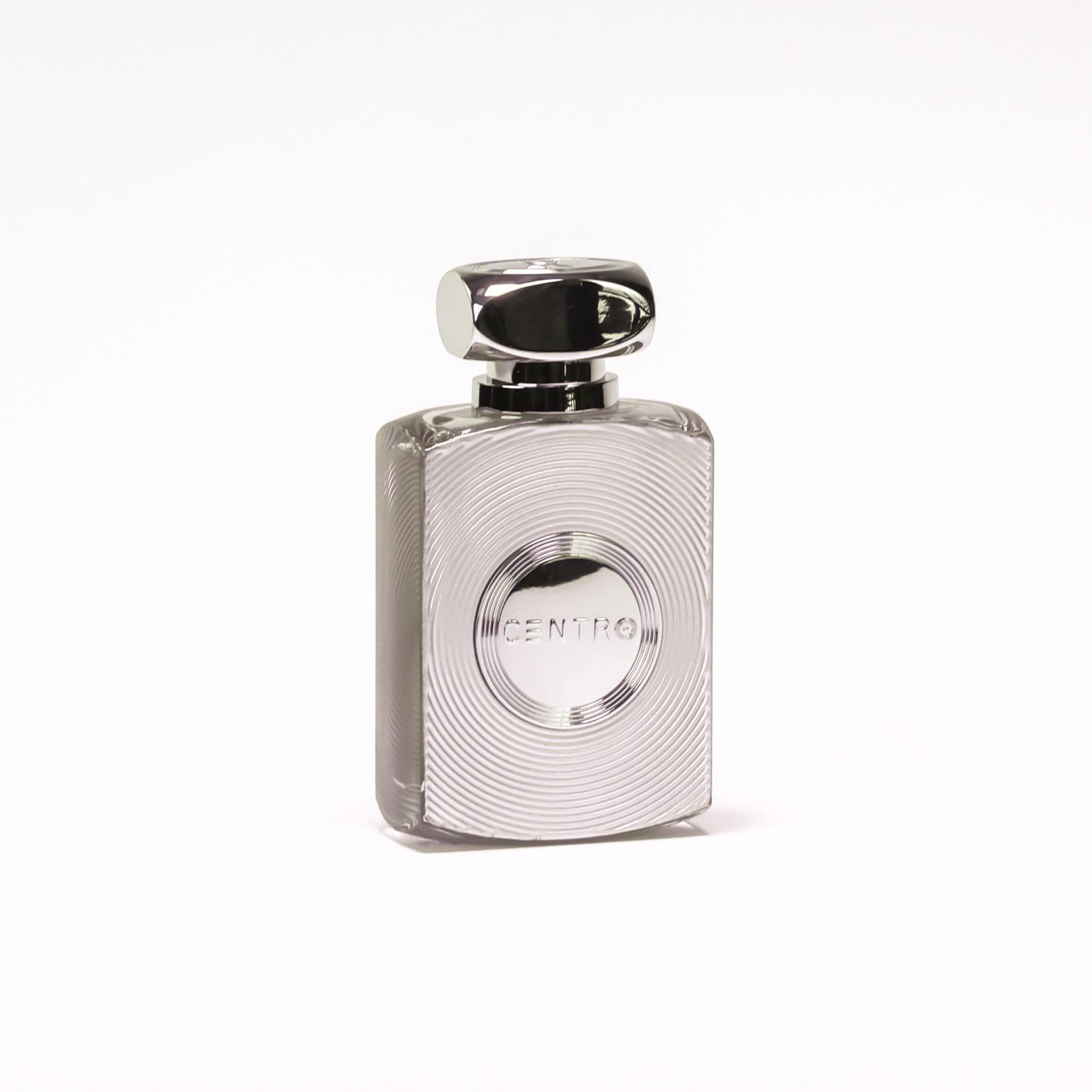 Arabian Oud Centro (100ml Eau de Parfum)