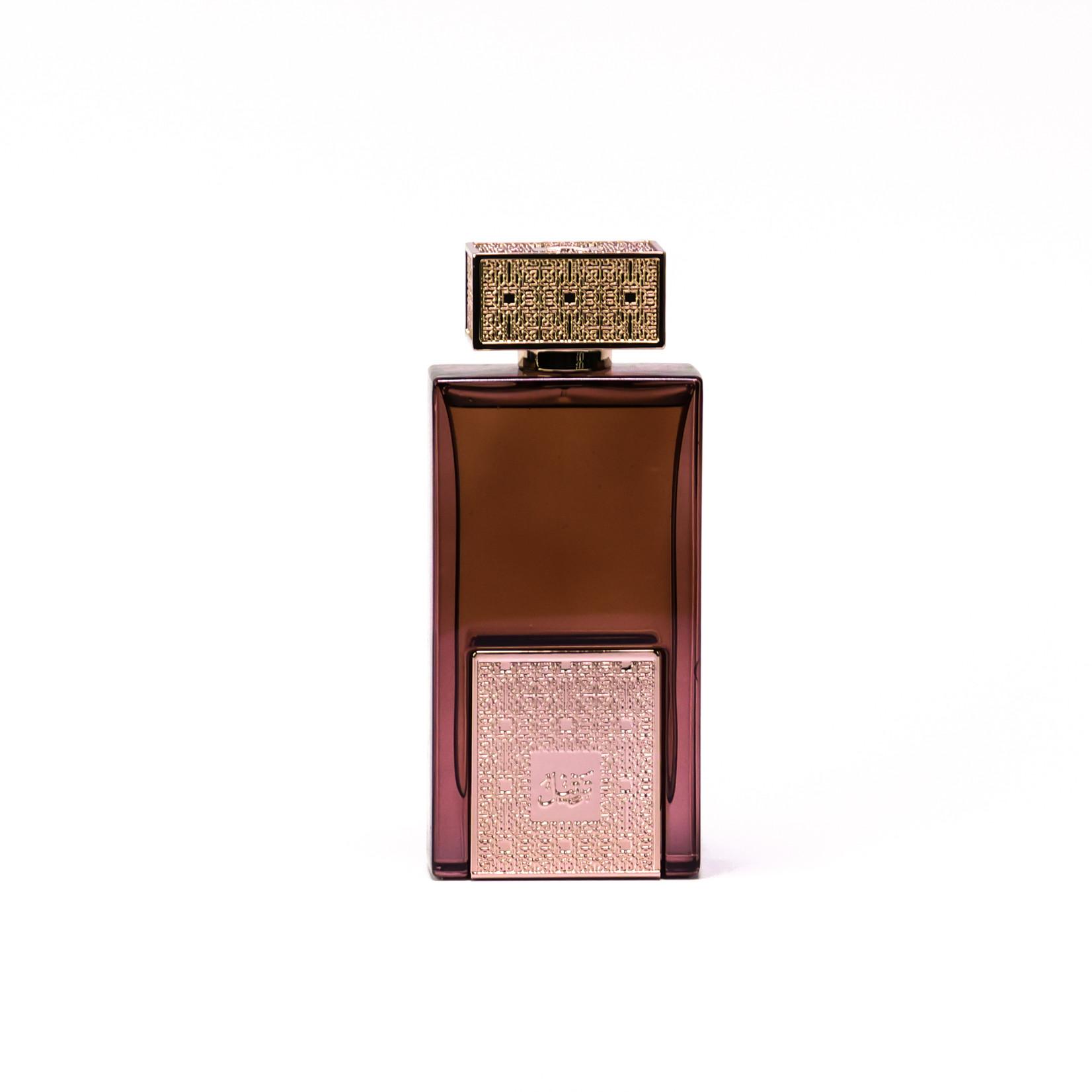Arabian Oud Tarteel Gold (75ml Eau de Parfum)