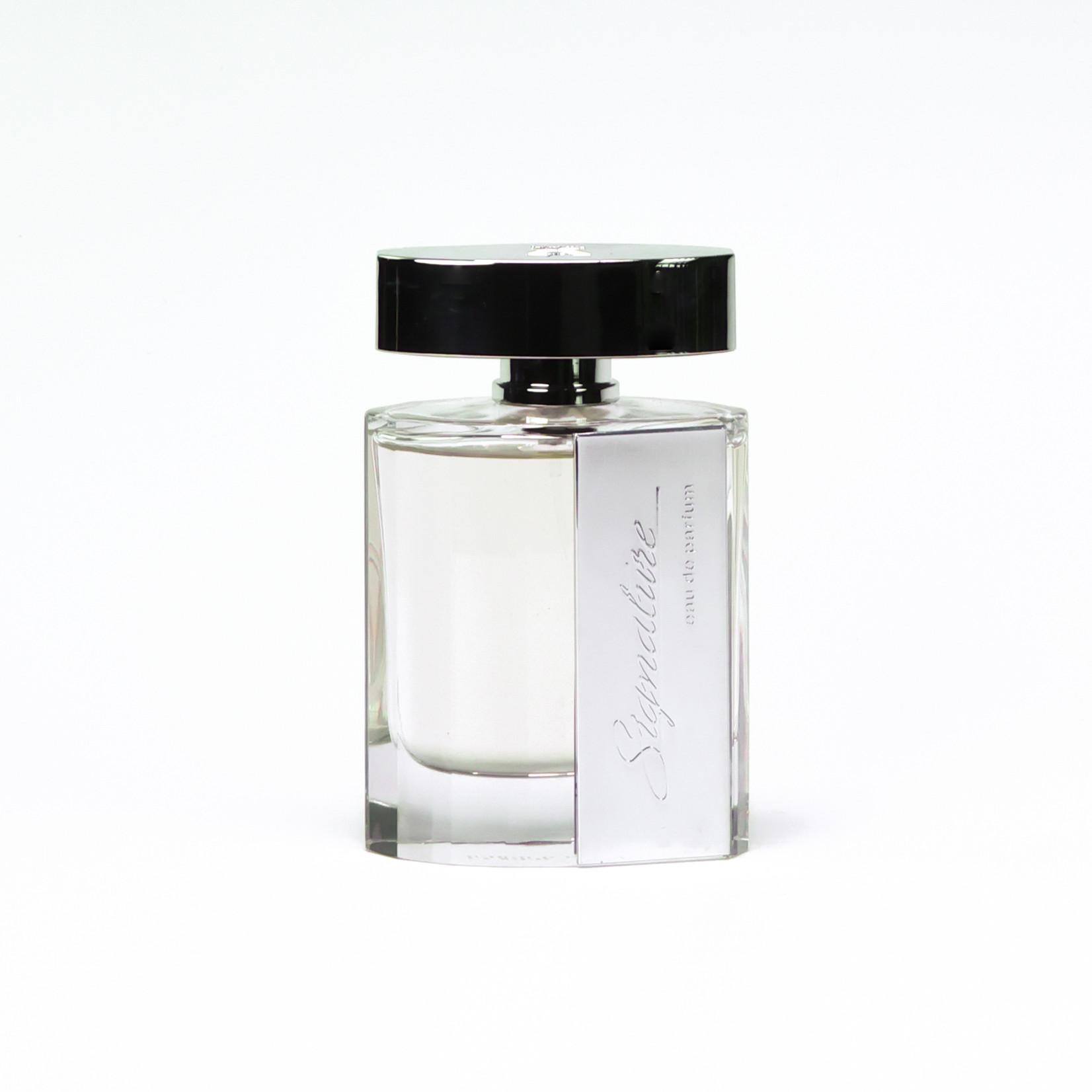 Arabian Oud Signature (90 ml Eau de Parfum)
