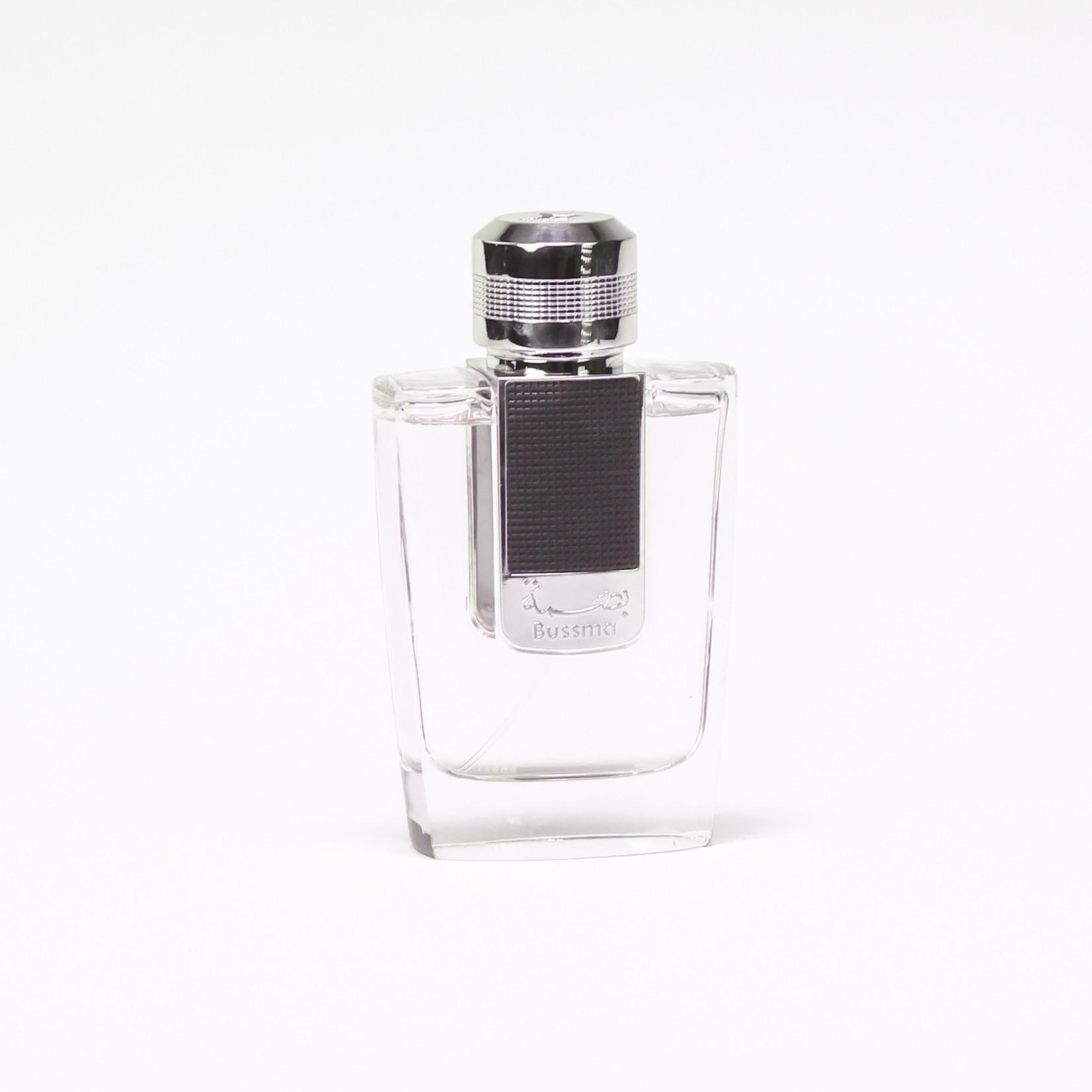 Arabian Oud Bussma (90ML Eau de Parfum)