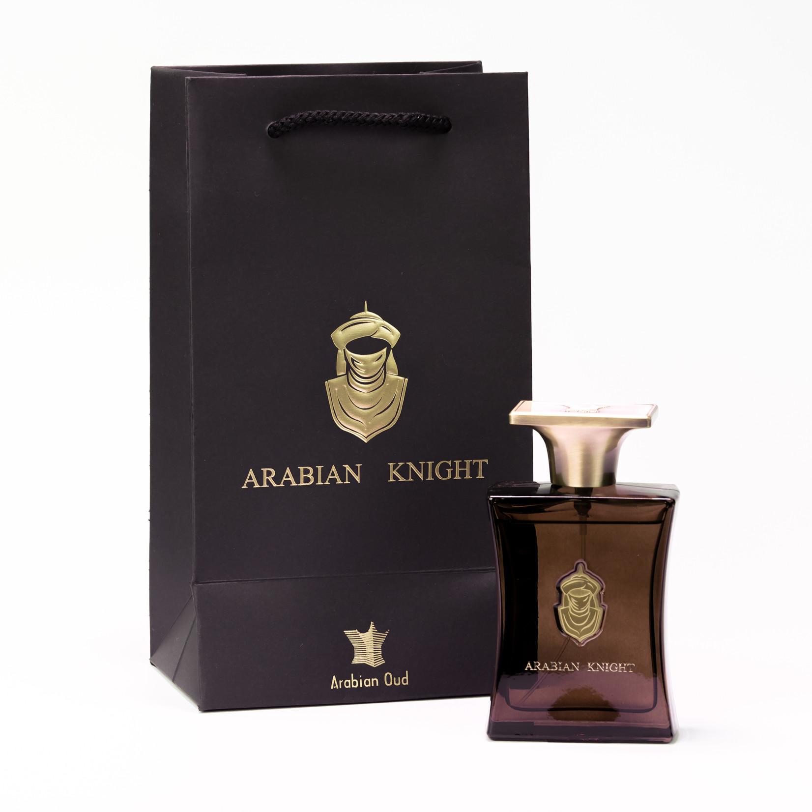Arabian Oud Arabian Knight (100ml Eau de Parfum)