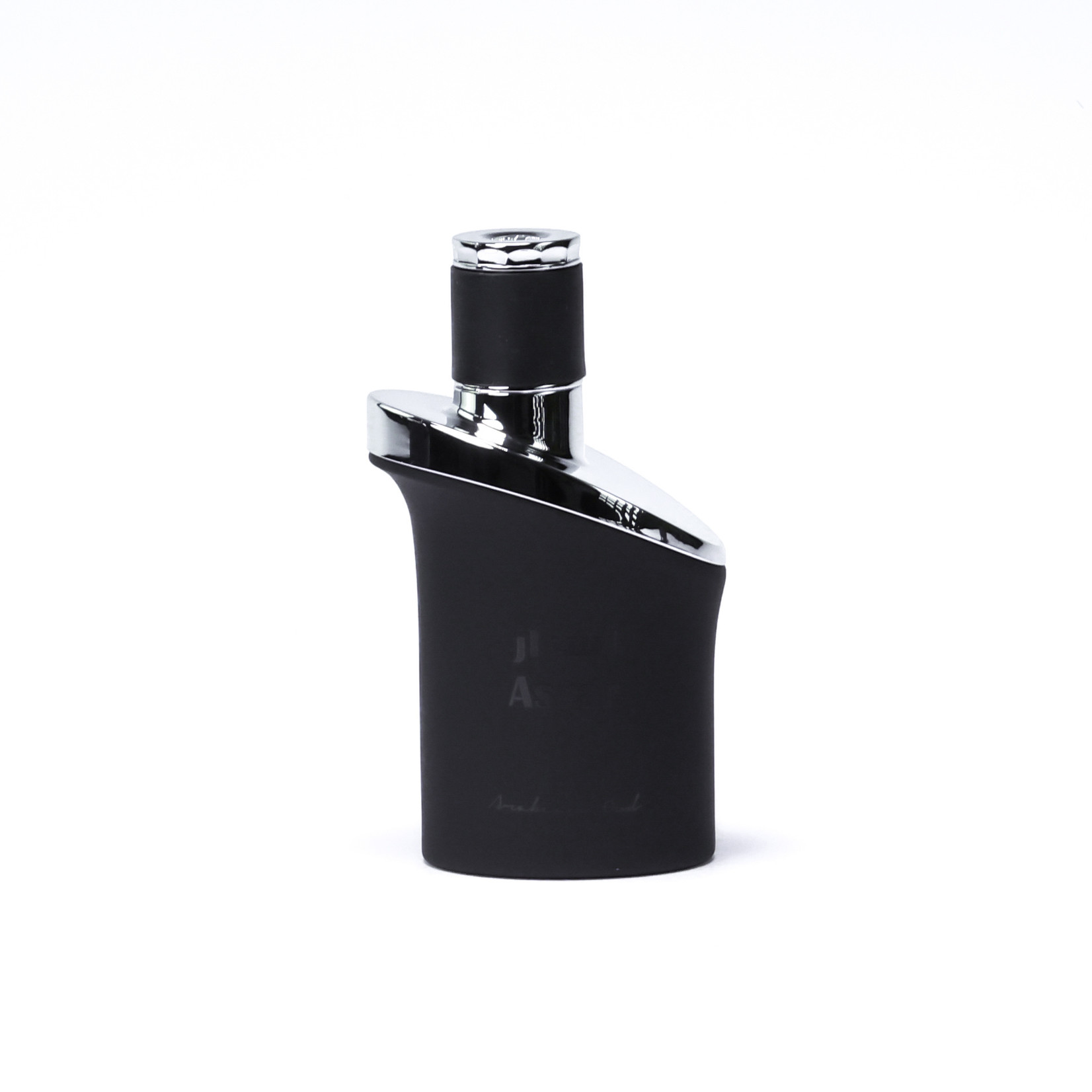 Arabian Oud Asrar (100ml Eau de Parfum)