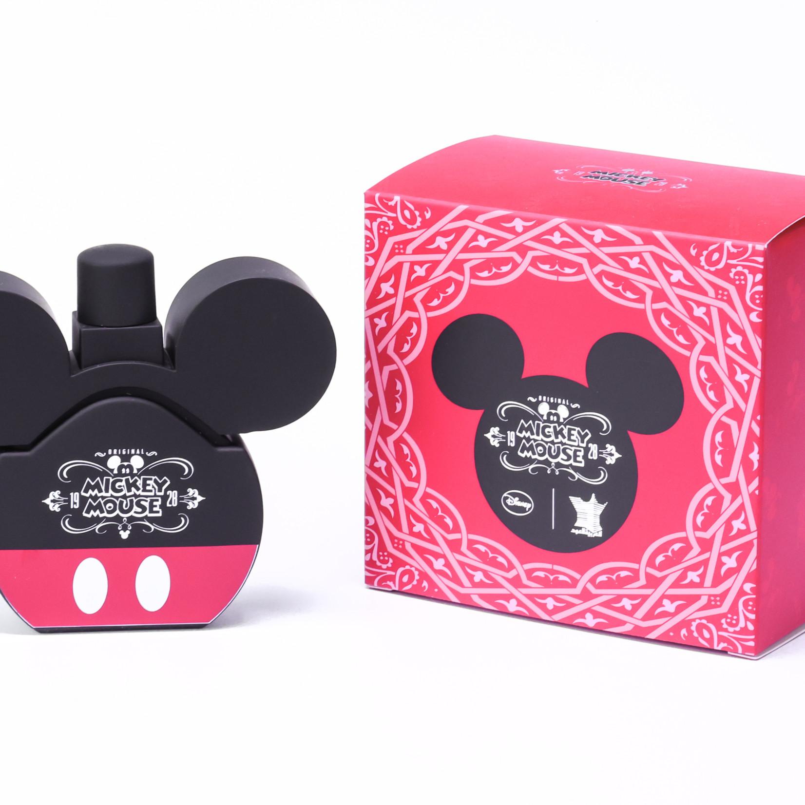 Arabian Oud Mickey Mouse (50ML Eau de Parfum)
