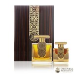 Arabian Oud Al Oud Al Malaky Set