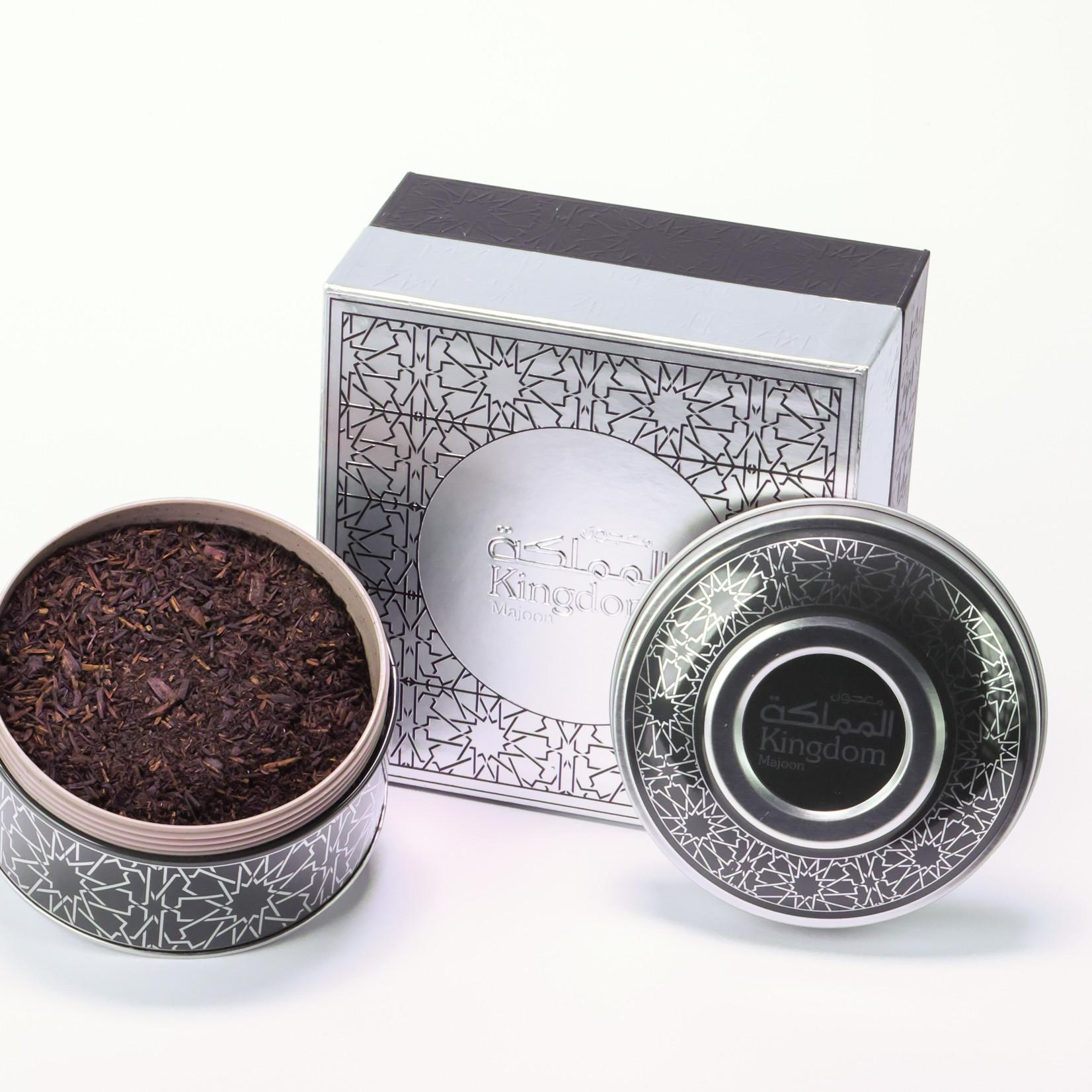 Arabian Oud Kingdom Majoon (120 gram)