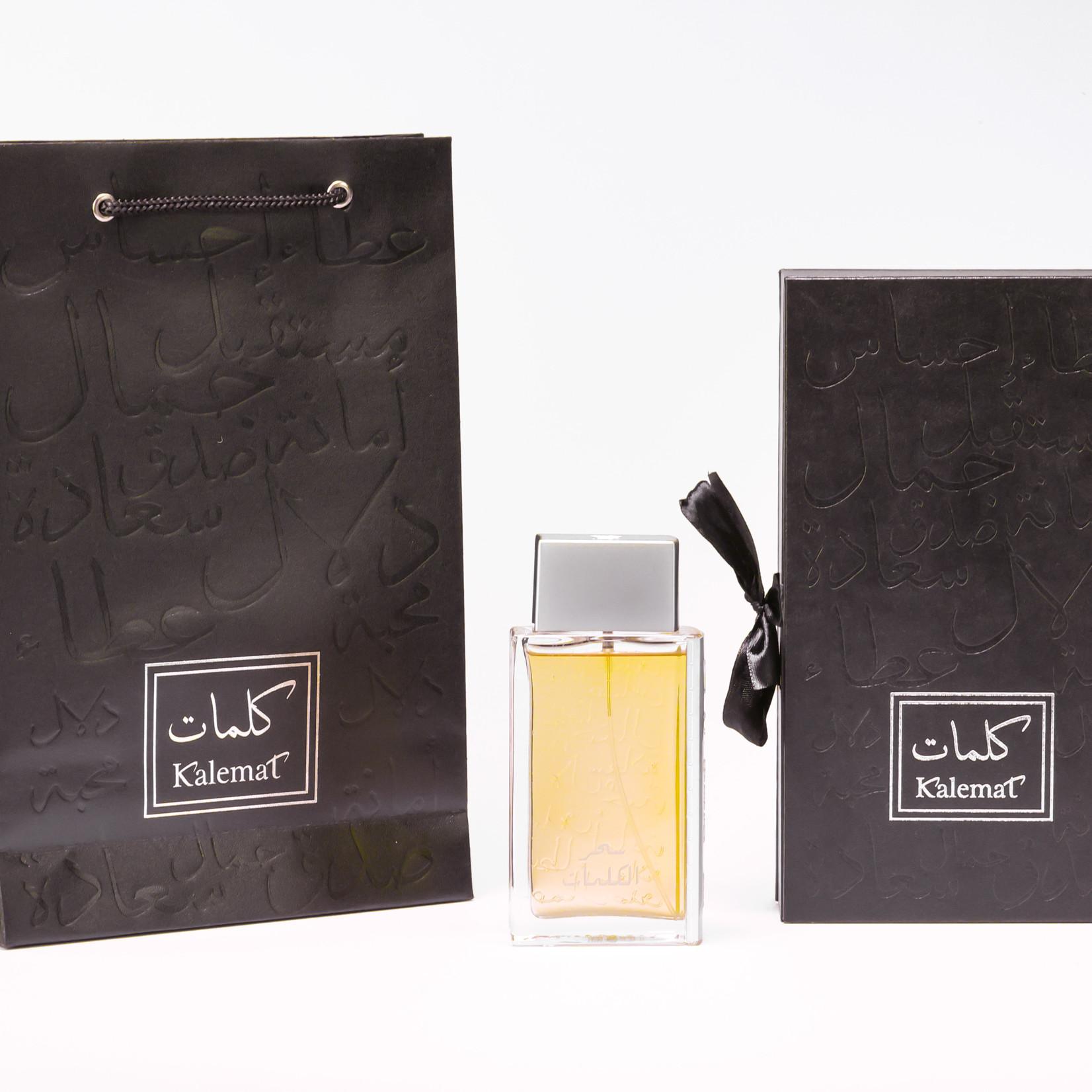 Sehr Kalemat (100ml Eau de Parfum)