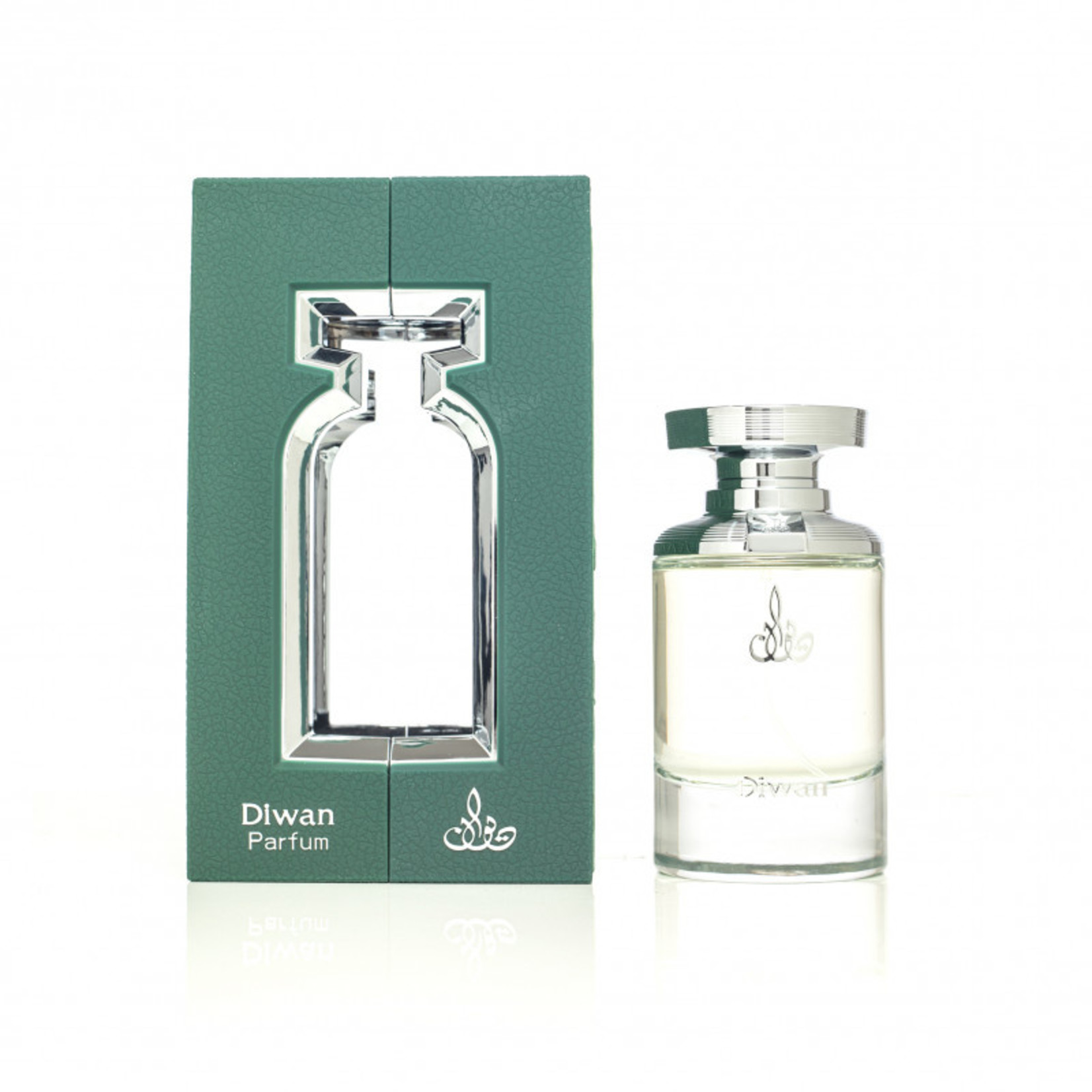 Diwan - 100ml Eau de Parfum