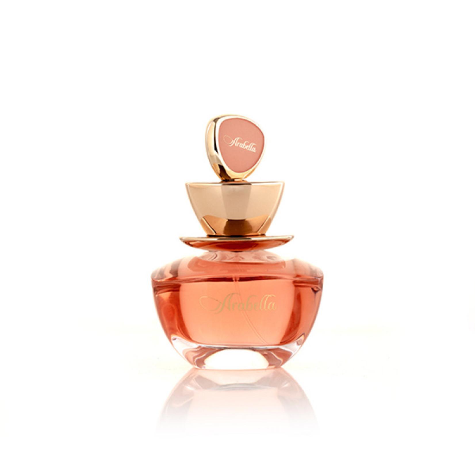 Arabella - 100ml. Eau de Parfum