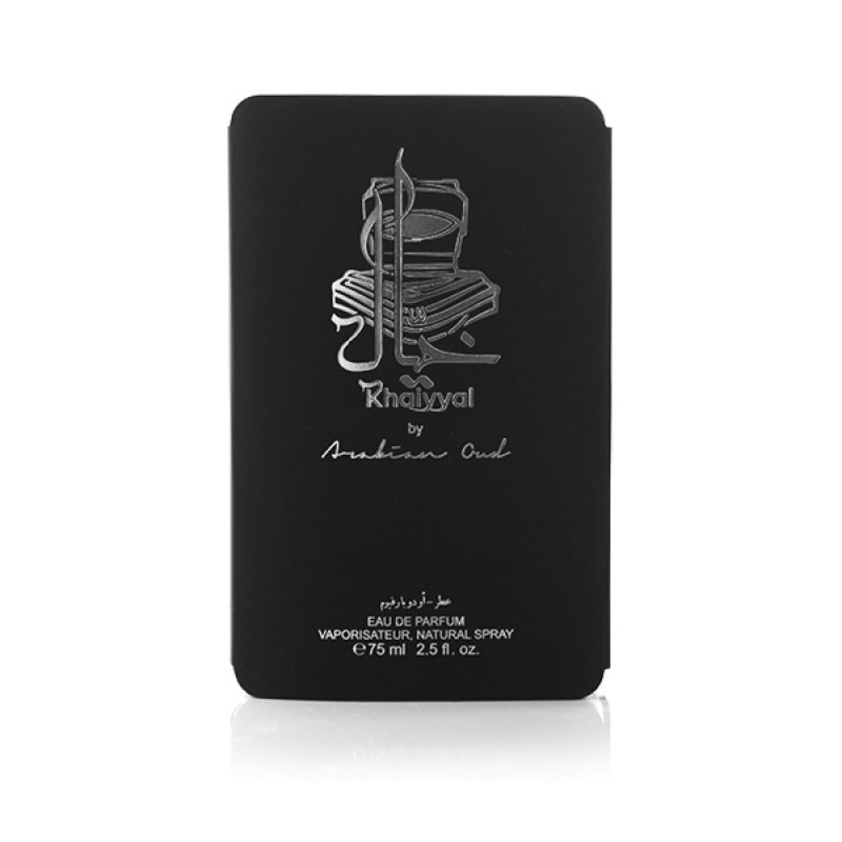 Khaiyyal - 75ML Eau De Parfum