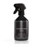 Rosewood homespray