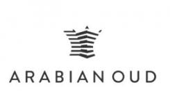 Arabian Oud | Ontdek de luxe oriëntaalse en westerse geuren online