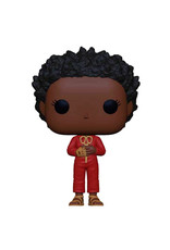 FUNKO! Movies - Us Red with Oversized Scissors 9cm #836