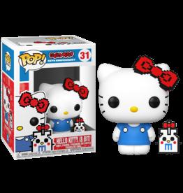 FUNKO! Hello Kitty Anniversary